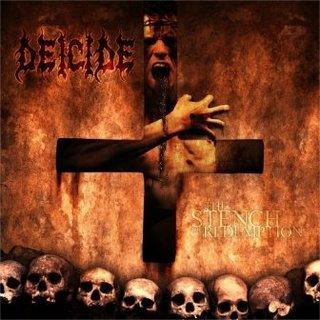 Deicide-TheStenchOfRedemption